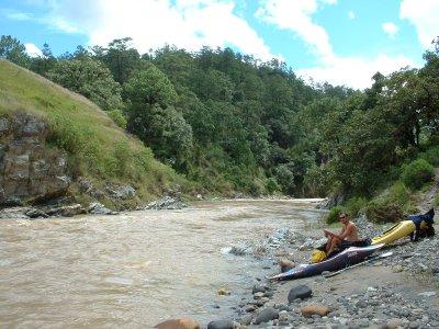 Resultado de imagen para Aguas de Serchil guatemala